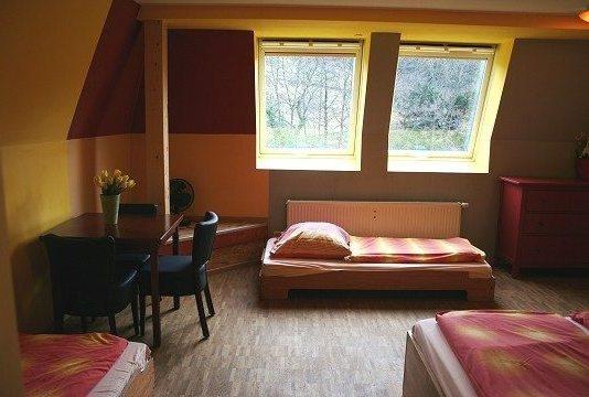 Hostel Alex 30 - фото 1