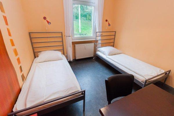Hostel Alex 30 - фото 2