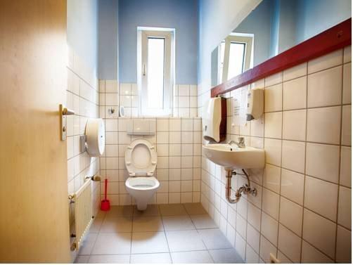 Hostel Alex 30 - фото 4