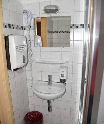 Hostel Alex 30 - фото 5