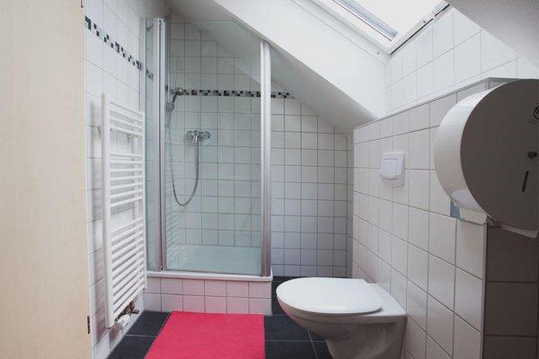 Hostel Alex 30 - фото 6