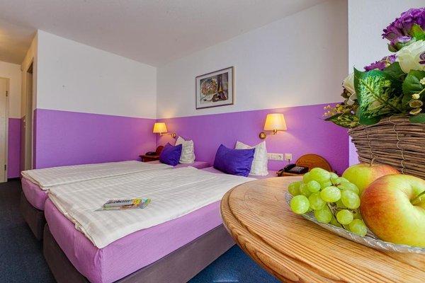 Hotel Freihof - фото 1