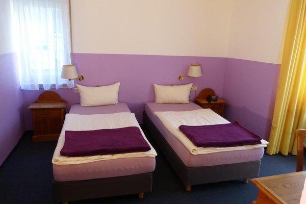 Hotel Freihof - фото 4