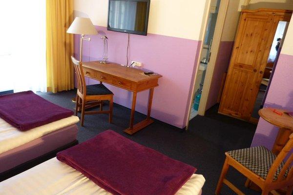 Hotel Freihof - фото 5
