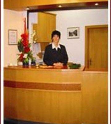 Hotel am Feuersee - фото 15