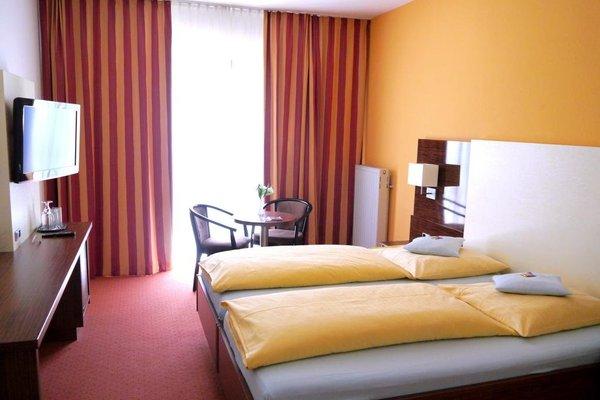 Stadthotel am Wasen - фото 1