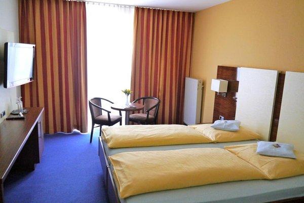 Stadthotel am Wasen - фото 2