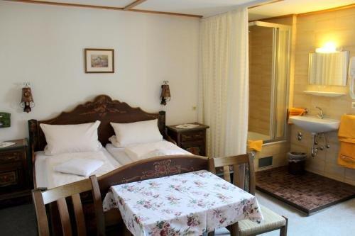 Hotel Hottmann - фото 1
