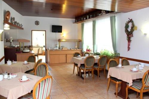 Hotel Hottmann - фото 18
