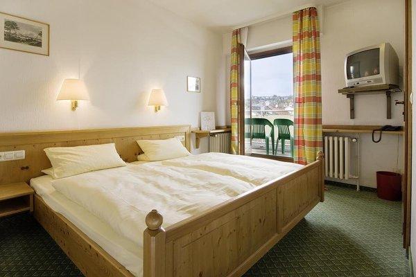 Hotel Sautter - фото 1