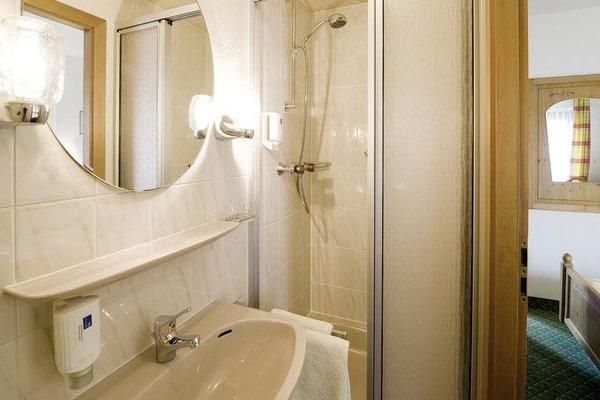 Hotel Sautter - фото 10