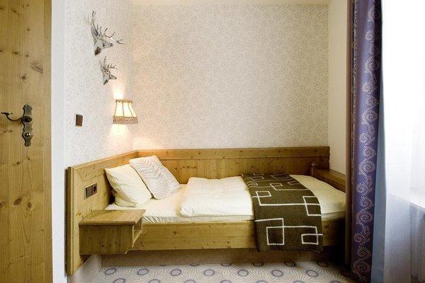 Hotel Sautter - фото 2