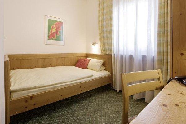 Hotel Sautter - фото 4