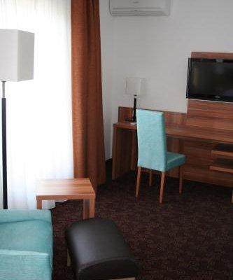 Hotel Sautter - фото 7