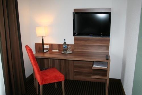 Hotel Sautter - фото 8