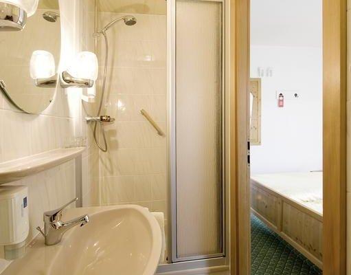 Hotel Sautter - фото 9