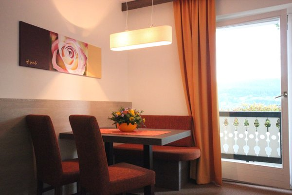 Familienhotel Post - фото 12