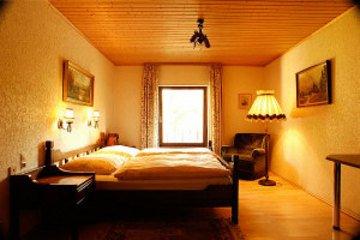 Antikhotel Dachswald - фото 1