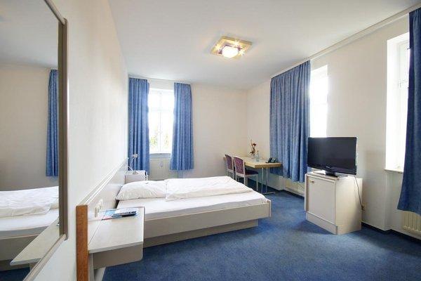 Hotel Neuwirtshaus - Superior - фото 21