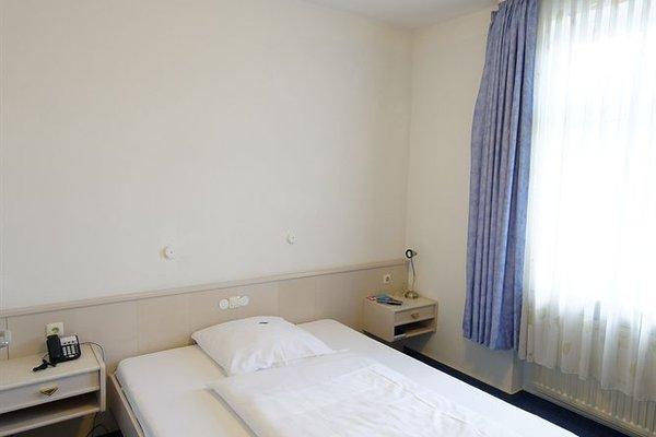Hotel Neuwirtshaus - Superior - фото 1