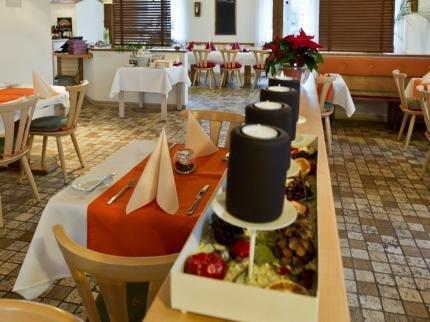 Hotel Neuwirtshaus - Superior - фото 14