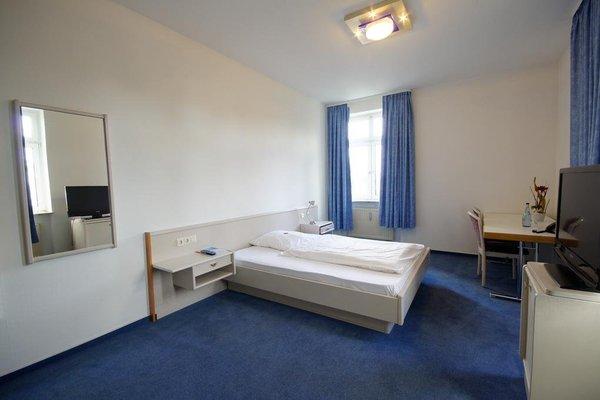 Hotel Neuwirtshaus - Superior - фото 2