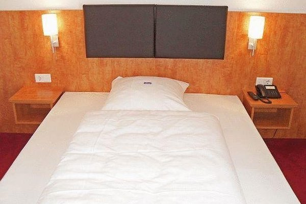 Hotel Neuwirtshaus - Superior - фото 3