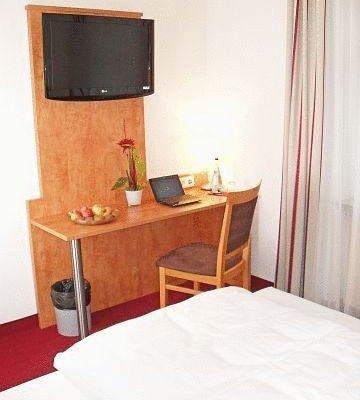 Hotel Neuwirtshaus - Superior - фото 4