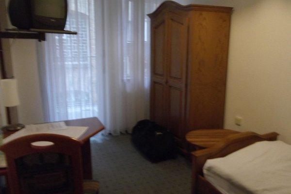 Hotel Xenia - фото 2