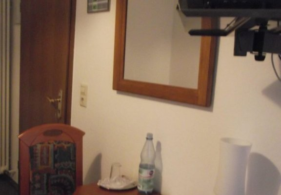 Hotel Xenia - фото 5