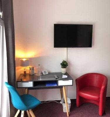 Hotel Annablick - фото 6