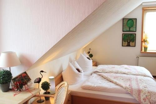 Hotel Gruner Baum - фото 43