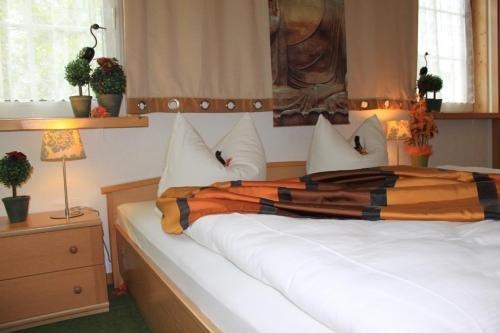 Hotel Gruner Baum - фото 4