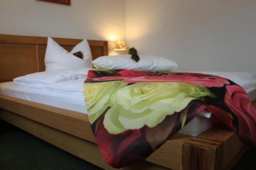 Hotel Gruner Baum - фото 7