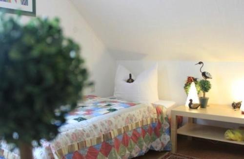 Hotel Gruner Baum - фото 8