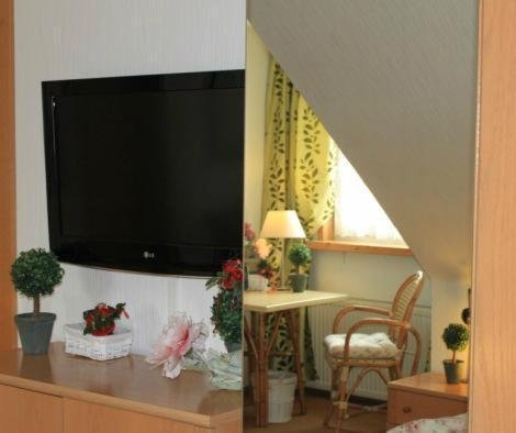 Hotel Gruner Baum - фото 9