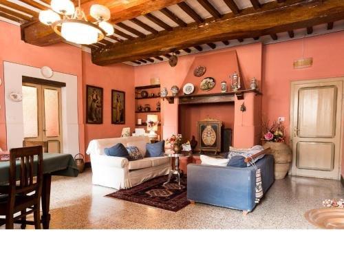 Casa Fiorita - фото 1