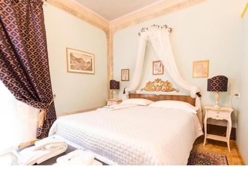 Casa Fiorita - фото 2