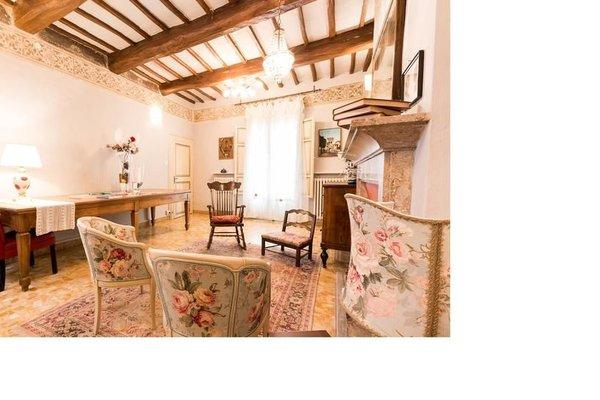 Casa Fiorita - фото 3
