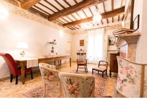 Casa Fiorita - фото 4