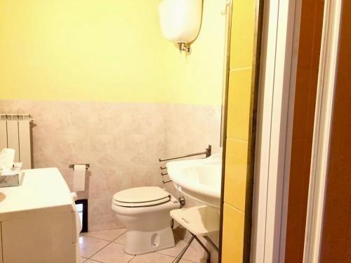 Casa Fiorita - фото 6