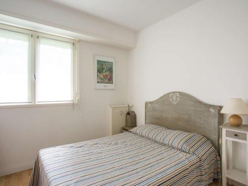 Rental Apartment Marigny 2 - Biarritz - фото 10