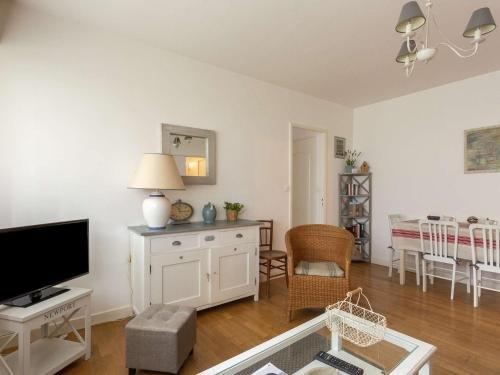 Rental Apartment Marigny 2 - Biarritz - фото 3
