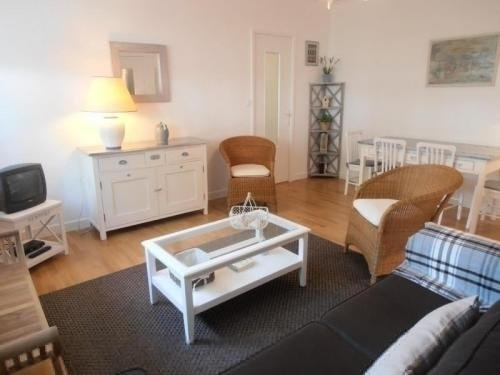 Rental Apartment Marigny 2 - Biarritz - фото 7