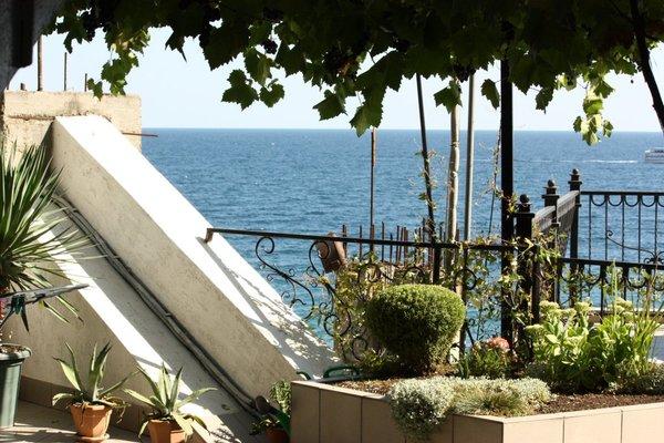 Elling Selena Guest House - фото 35