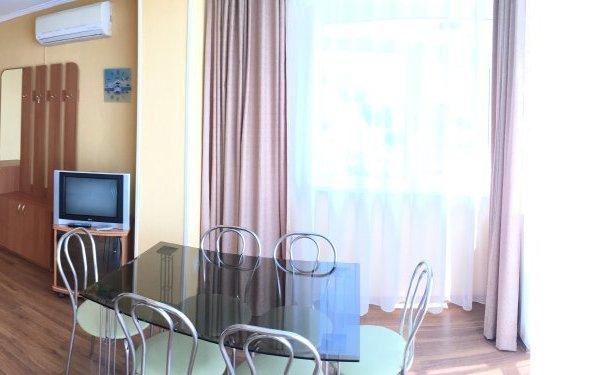 Elling Selena Guest House - фото 6