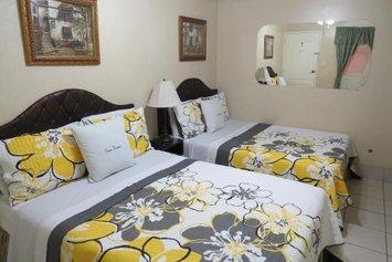 Hotel Dulce Hogar & Spa