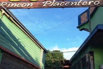 Hotel Rincon Placentero