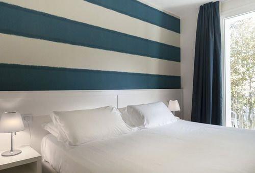 Rimini Suite Hotel - фото 3