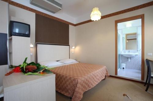 Hotel Rondinella e Viola - фото 2